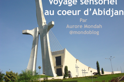 Eglise-Saint-Paul-Abidjan