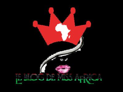 Le Blog De Miss Africa