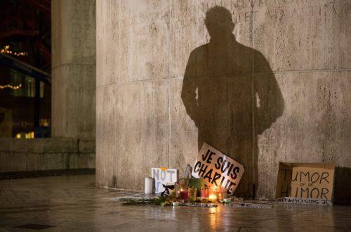Article : Stop aux idées reçues sur le terrorisme