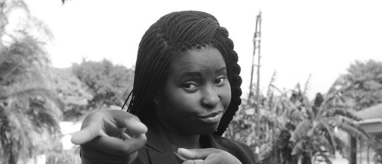 Article : Je suis une jeune africaine, et non, je ne glande pas