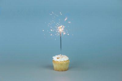 Joyeux anniversaire pour mes 300 articles publiés